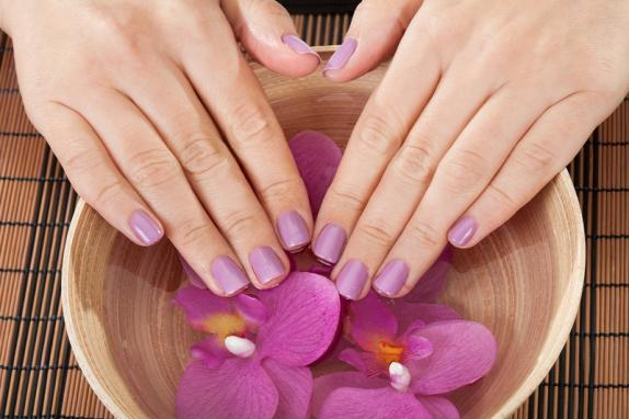 Oberlin Nail Spa of Raleigh - Nail salon in Raleigh NC 27605