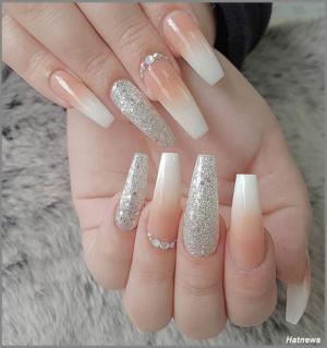 ENJOY YOUR PAMPERING TIME IN OUR NAIL SALON IN Raleigh